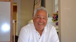Lance Gallegos