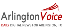 Arlington Voice