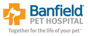 Banfield Pet Hospitals