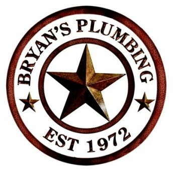 Bryan's Plumbing
