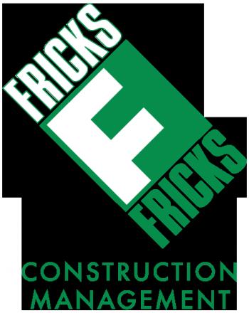Fricks Construction