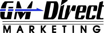 GM Direct Marketing