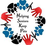 Helping Seniors Keep Pets