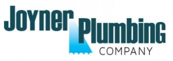 Joyner Plumbing