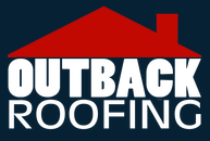 Outback Roofing