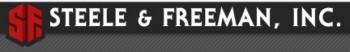 Steele & Freeman, Inc.