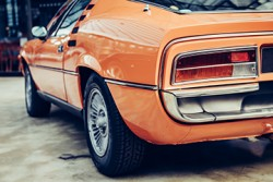Muscle-Car-low-res