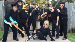 Flipside Band