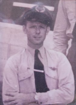 Jim-Smith-Pilot-Cropped