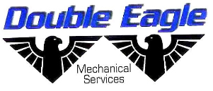 Double Eagle Mechanical Service