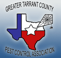 Greater Tarrant County Pest Control Association