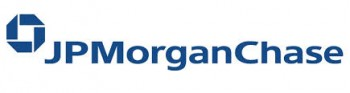 JPMorgan-Chase-Bank-Logo