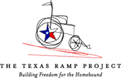 The Texas Ramp Project