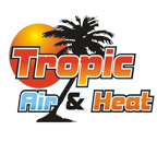 Tropic Heat and Air
