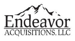 Endeavor Acquisitions LLC